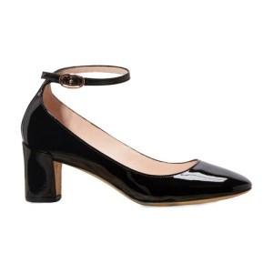 Electra Sandals