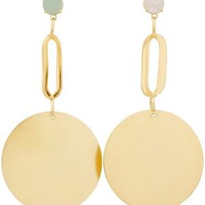 Sike earrings