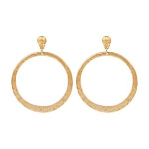 Mimi Mini earrings