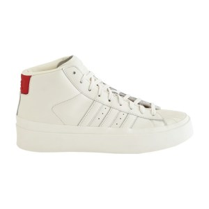 424 Pro Model 80s trainers