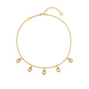 Pearlygram Supple Necklace