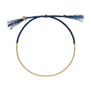 Tea Spiga bracelet