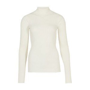 Clare top