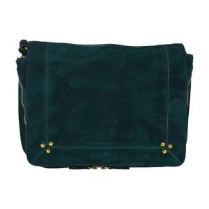 Igor crossbody bag