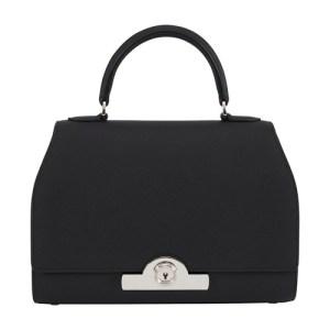 Pétite Réjane handbag
