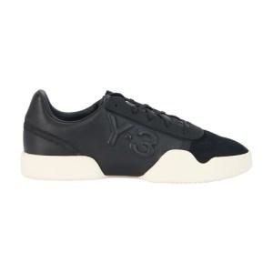 Y3-Yunu sneakers