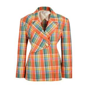 Jodie jacket