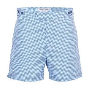 Copacabana swim shorts