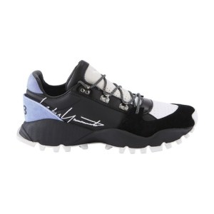 Kyoi Trail trainers