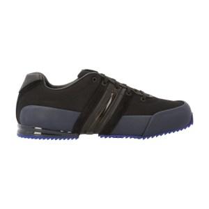 Sneakers Y-3 Sprint