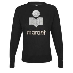 Klowia sweatshirt