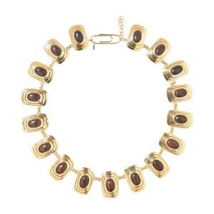 Java necklace