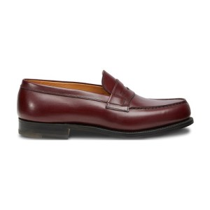 Anilou Toucan Loafers