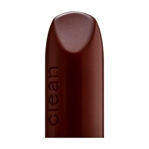 Sienna Satin - Lipstick Refill