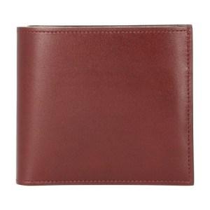 Voltige Wallet