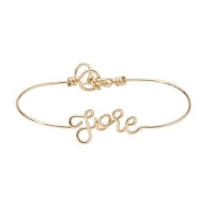 Joie bracelet