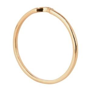 Justine ring