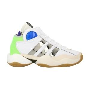 Crazy sneakers