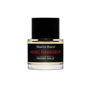 Musc ravageur perfume 50 ml
