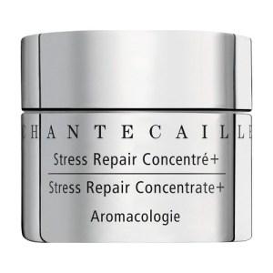 Stress Repair Concentrate Plus