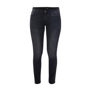 The Pyper Jeans