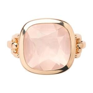 Indrani Ring