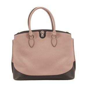 Joséphine Large Model Bag