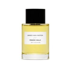 Dries van noten perfume 100 ml