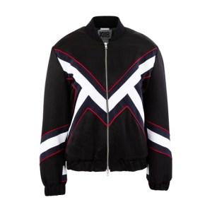 Ska jacket