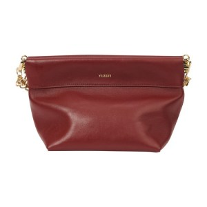 Giant Coing purse