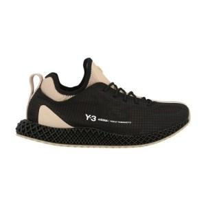 Y-3 Runner 4D sneakers