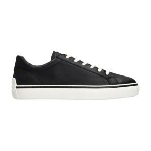 Low top casual sneakers