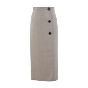 Saba skirt