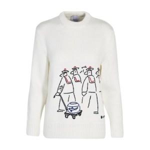 x Bosc - Sweater