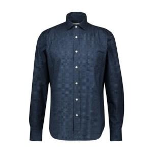 Paul cotton shirt
