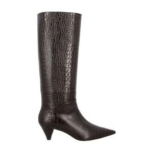 Panama boots