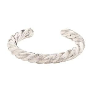 Dune Bracelet