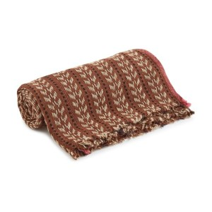 Nomad scarf