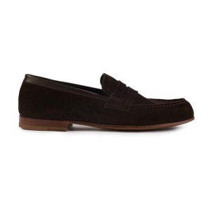 Le Moc' loafers
