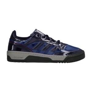 CG Polta Akh III sneakers