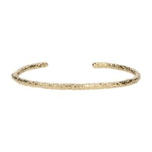 Marius bracelet