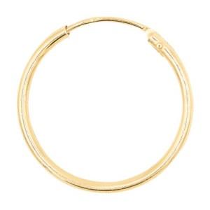 Alba mini loop 1,6 cm