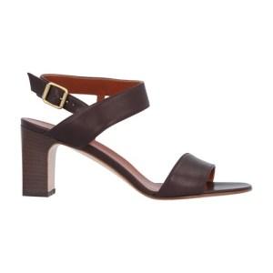 Galia sandals