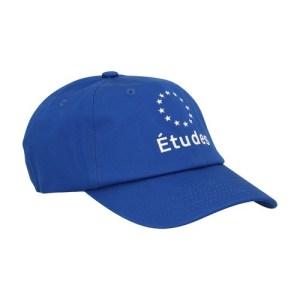 Booster cap