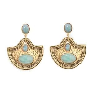 Kéa earrings