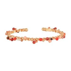 Orphée bracelet