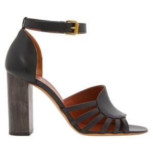 Aveen sandals