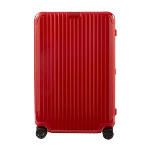 Essential Check-In L suitcase