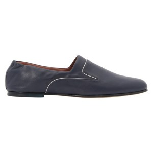Canebiers loafers