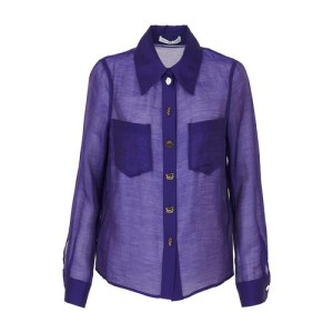 Remi shirt